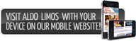 Visit Aldo Limos with your device on our mobile website