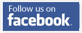 Aldo Limos - Find Us on Facebook