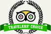 Aldo Limos - Trip Advisor Travelers Choice